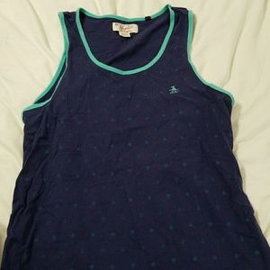 Other - Mens tank top